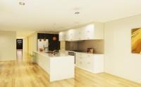 25AlexandraMews-Kitchen-Web